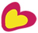comfort logo copy