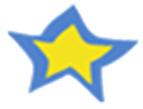 play logo copy