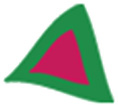 Teach logo copy