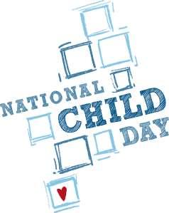 nationalchildday_logo_rgb